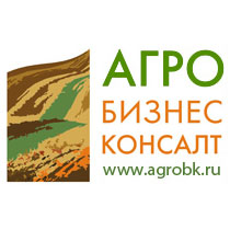 AgroBusinessConsulting